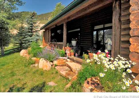 4100 E Weber Canyon Road - Photo 11