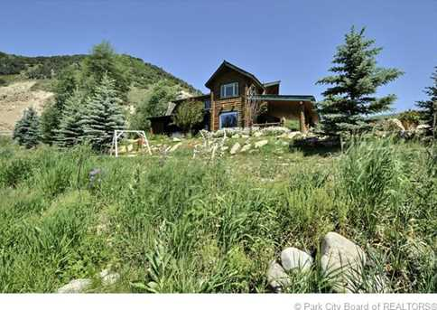 4100 E Weber Canyon Road - Photo 9