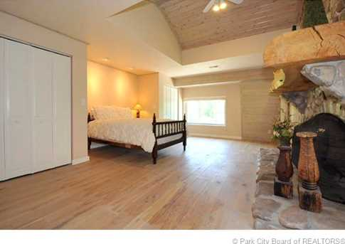 4100 E Weber Canyon Road - Photo 23