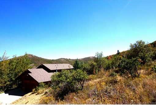 3155 Sun Ridge - Photo 13