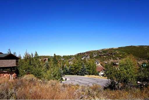 3155 Sun Ridge - Photo 3