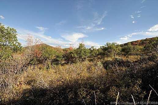 3155 Sun Ridge - Photo 15
