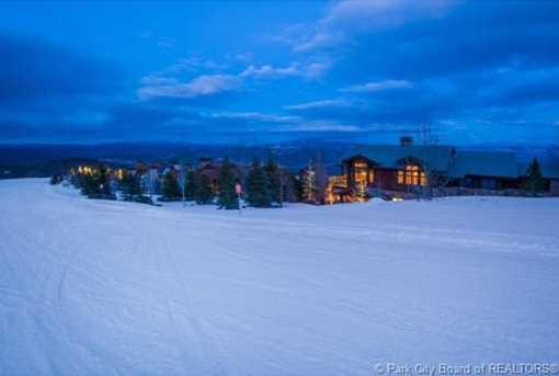 9850 N Summit View Drive - Photo 43