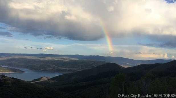 9850 N Summit View Drive - Photo 14