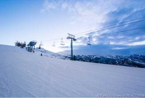 9850 N Summit View Drive - Photo 44
