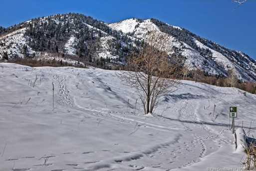 75 E Deer Meadow - Photo 15