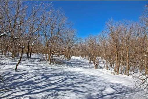 75 E Deer Meadow - Photo 19