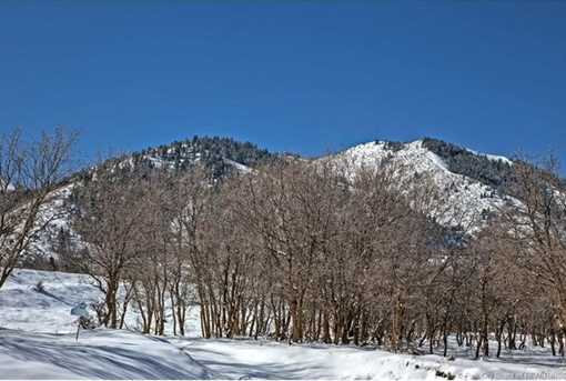 75 E Deer Meadow - Photo 9
