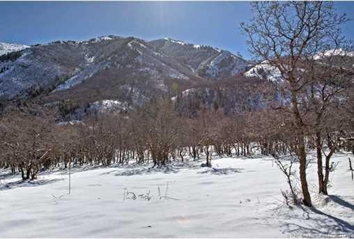 75 E Deer Meadow - Photo 11