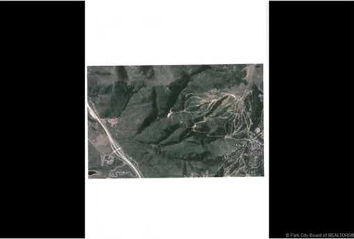 000 Mayflower Mountain @ Deer Valley and Jordanelle Drive - Photo 23