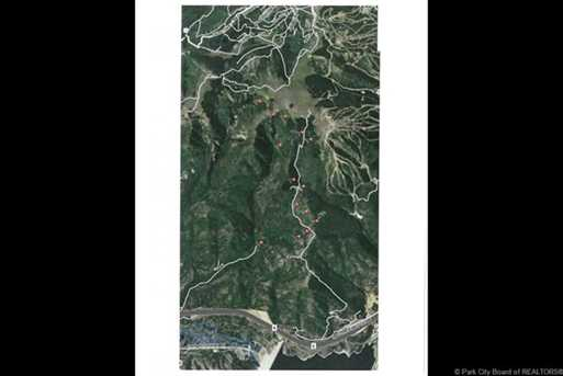 000 Mayflower Mountain @ Deer Valley and Jordanelle Drive - Photo 11