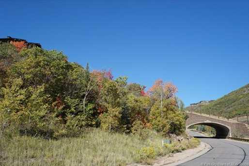 2721 Deer Hollow Road - Photo 5
