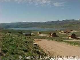 5189 S Windy Ridge - Photo 1