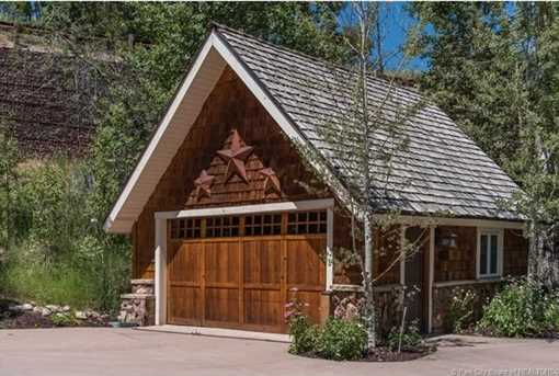 2189 White Pine Canyon - Photo 27
