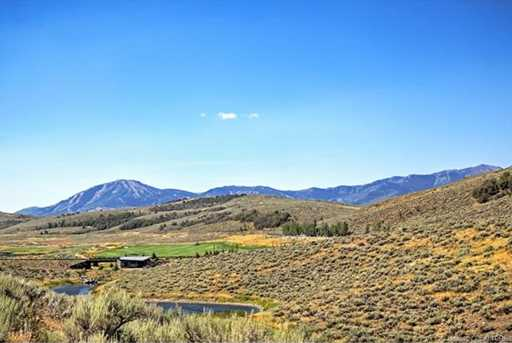 6633 Golden Bear Loop West - Photo 21