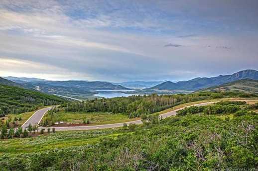 240 W Vista Ridge Road - Photo 13
