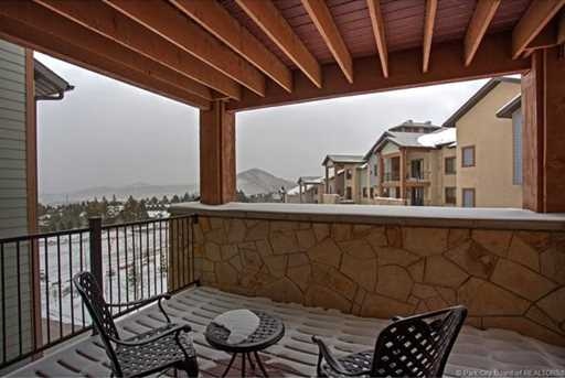 2669 Canyons Resort Dr #304A - Photo 18
