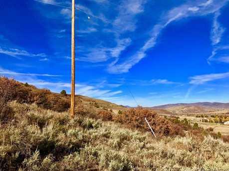 138 Woodland Estates Road - Photo 25