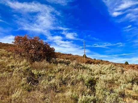 138 Woodland Estates Road - Photo 17