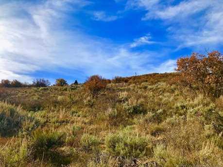 138 Woodland Estates Road - Photo 15