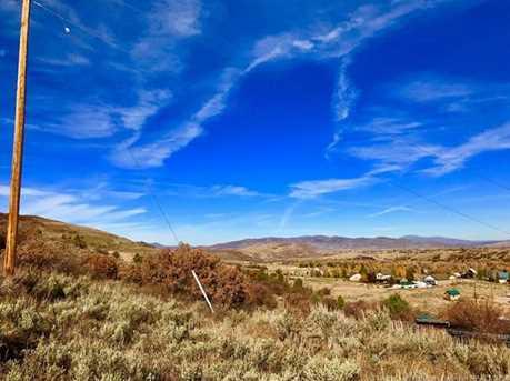 138 Woodland Estates Road - Photo 3
