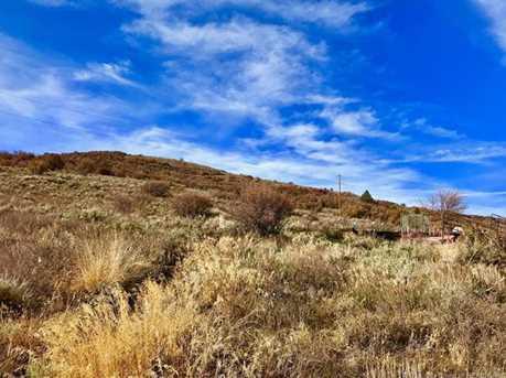 138 Woodland Estates Road - Photo 7