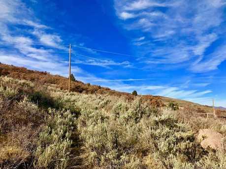 138 Woodland Estates Road - Photo 19