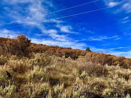 138 Woodland Estates Road - Photo 27