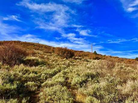 138 Woodland Estates Road - Photo 9