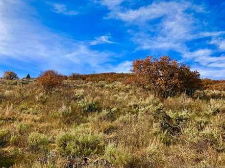 138 Woodland Estates Road - Photo 13