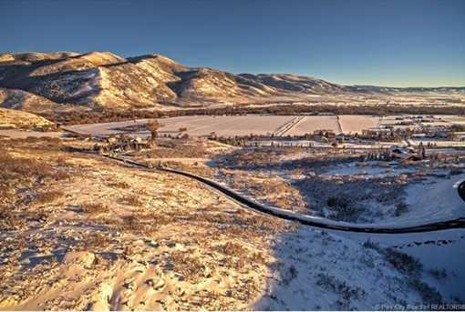 5986 N Maple Ridge Trail - Photo 7