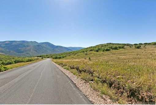 5986 N Maple Ridge Trail - Photo 21