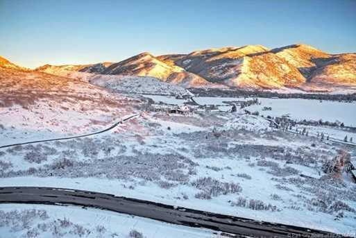5986 N Maple Ridge Trail - Photo 9
