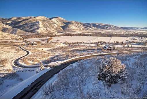 5986 N Maple Ridge Trail - Photo 5