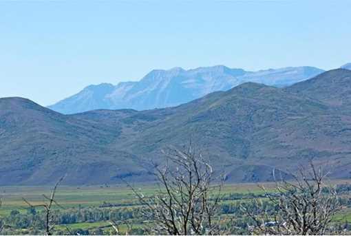 5986 N Maple Ridge Trail - Photo 15