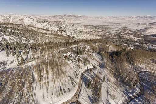 66 White Pine Canyon Road - Photo 29