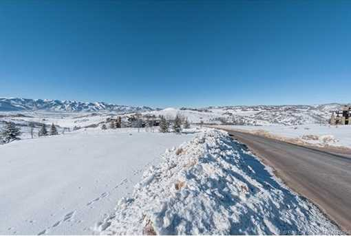 8973 N Promontory Ranch Road - Photo 5