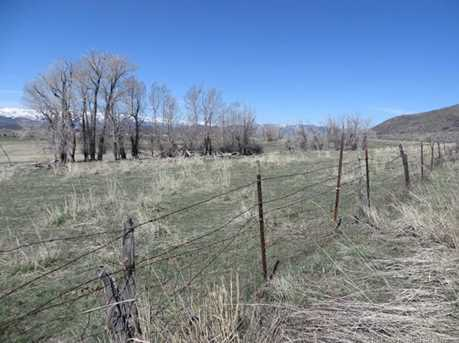 2935 S State Road 35 - Photo 9