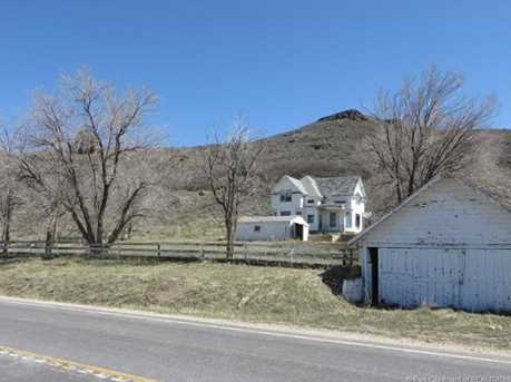 2935 S State Road 35 - Photo 7