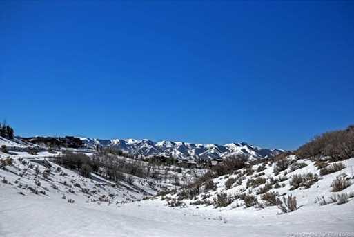 3339 Tatanka Trail - Photo 43