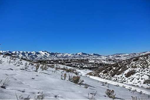 3339 Tatanka Trail - Photo 49