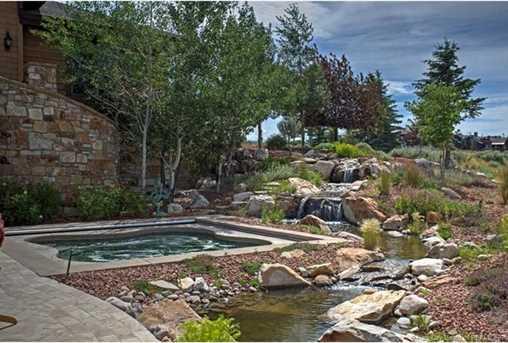 7911 N West Hills Trail - Photo 45