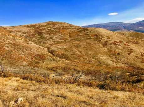 10 Kent Canyon - Photo 25