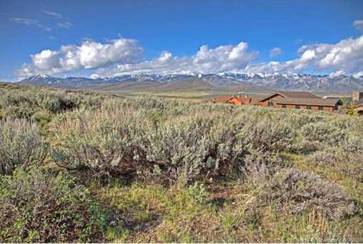 6374 Dakota Trail - Photo 9