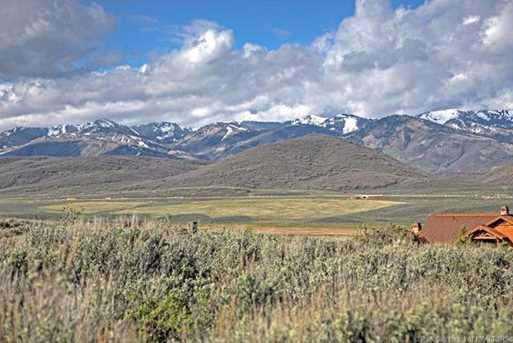 6374 Dakota Trail - Photo 3