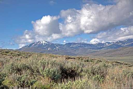 6374 Dakota Trail - Photo 1