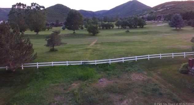 1147 N Warm Springs Road - Photo 3