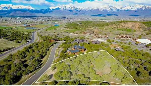 235 Ibapah Peak Dr (Lot 131) - Photo 7