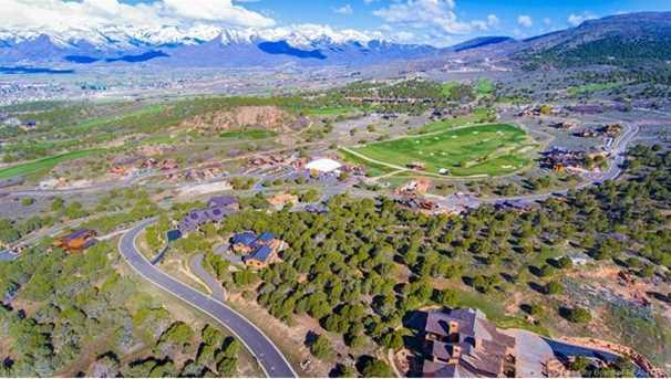 235 Ibapah Peak Dr (Lot 131) - Photo 11