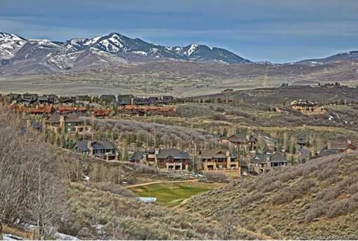8147 N Ranch Garden Road - Photo 5